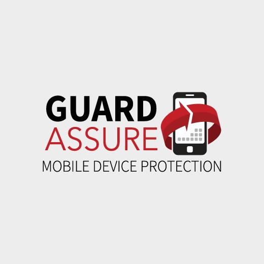 Guard Assure