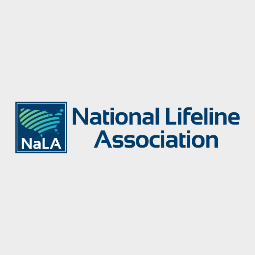 National Lifeline Association