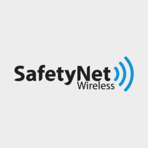 SafetyNet Wireless Logo ETC Lifeline Operational Support Services