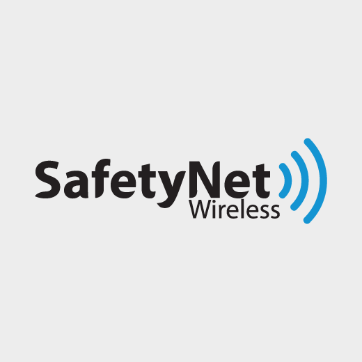 SafetyNet Wireless