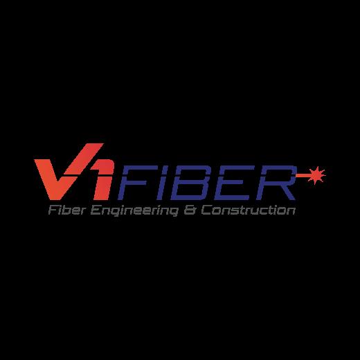 V1 Fiber